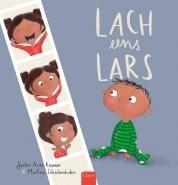 Lach eens, Lars