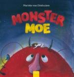 Monstermoe