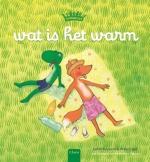 Wat is het warm