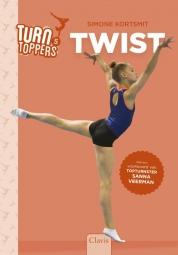 Twist ( Turntoppers 5 )