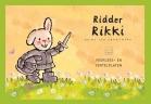 Ridder Rikki. Voorlees- en vertelplaten