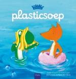 Plasticsoep
