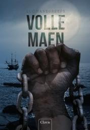 Volle Maen