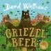 David Walliams boeken