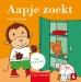Leen Van Durme boeken