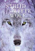 De strijd met de witte wolf