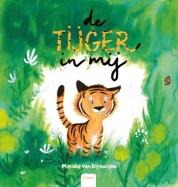 De tijger in mij