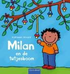 Milan en de tutjesboom