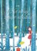 Lin Sha boeken