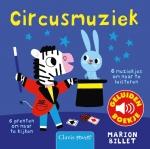 Circusmuziek