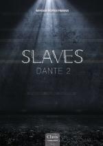 Dante 2