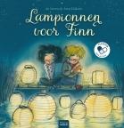 Lampionnen voor Finn
