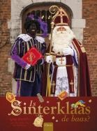 Is Sinterklaas de baas?