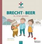 Brecht de beer