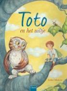 Toto en het uiltje