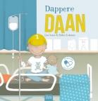 Dappere Daan