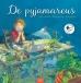 Emy Geyskens, Kolet Janssen boeken