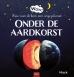 Mack van Gageldonk boeken