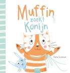 Muffin zoekt Konijn