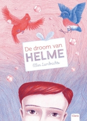 De droom van Helme