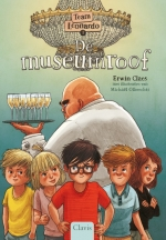 De museumroof
