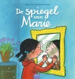 De spiegel van Marie