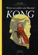 Wijze woorden van Meester Kong