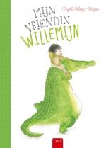 Mijn vriendin Willemijn
