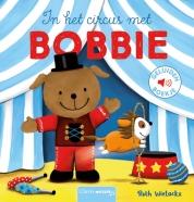 In het circus met Bobbie
