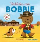 Verkleden met Bobbie