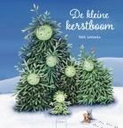 De kleine kerstboom