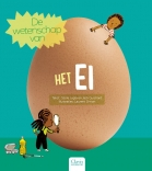 De wetenschap van het ei