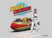 Spacecruiser