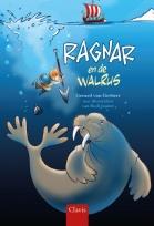 Ragnar en de walrus