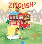 Zinglish 2