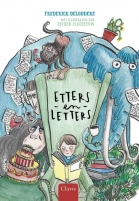 Etters en letters