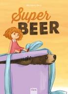 Superbeer