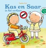 Kas en Saar in het verkeer