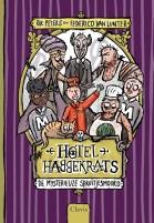 Hotel Habbekrats