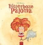 Bitterboze Paloma