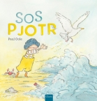 SOS Pjotr