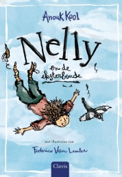 Nelly en de eksterbende