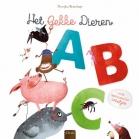 Het Gekke Dieren-ABC