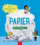 De wetenschap van papier