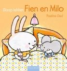 Slaap lekker, Fien en Milo