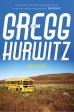 Gregg Hurwitz boeken