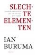 Ian Buruma boeken