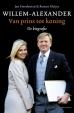 Jan Hoedeman, Remco Meijer boeken