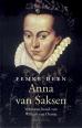 Femke Deen boeken