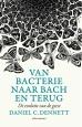 Daniel C. Dennett boeken